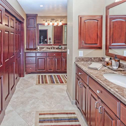 Kitchen Bathroom Remodeling Missoula Hamilton Bitterroots - Bathroom remodeling missoula mt