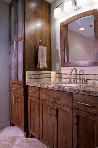 bathroom_3a