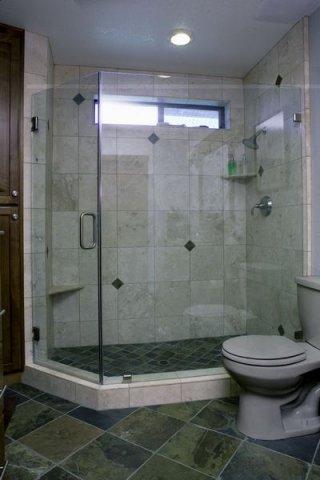 bathroom_7