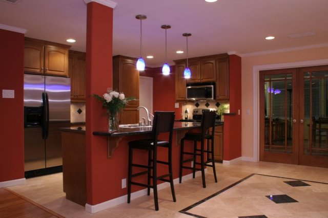 kitchen_4e