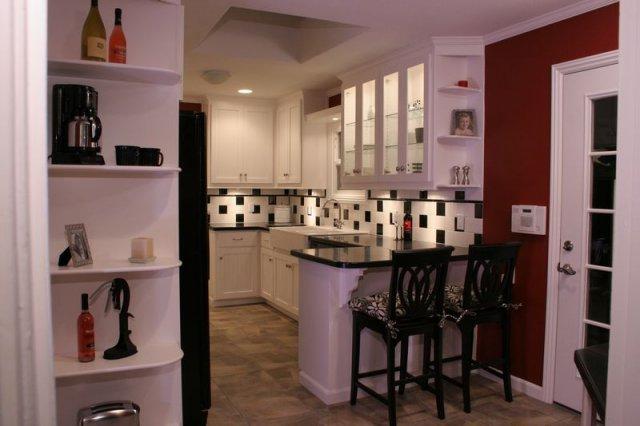 kitchen_6b