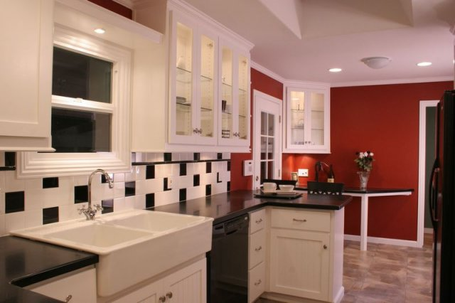 kitchen_6e