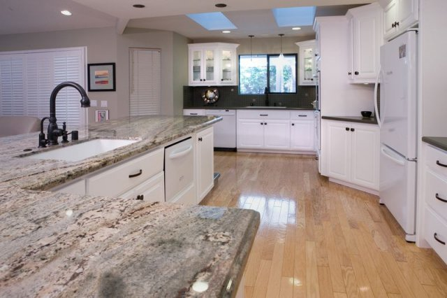 kitchen_9a