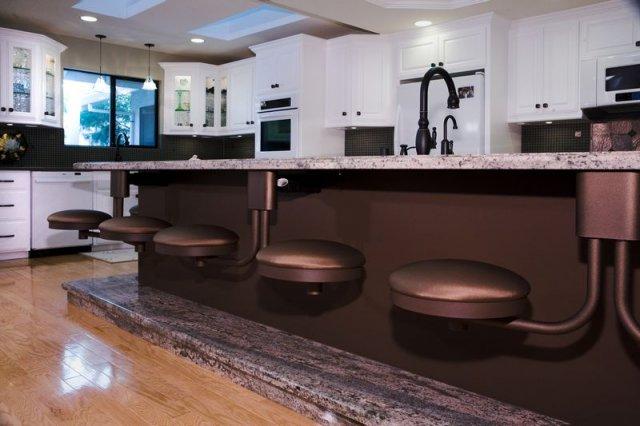 kitchen_9b