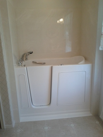 walk-in-tub-after